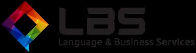 Chinees vertaalbureau voor beëdigde vertalingen